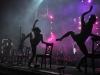 giovani-allieve-selezionate-per-il-live-kom-2011